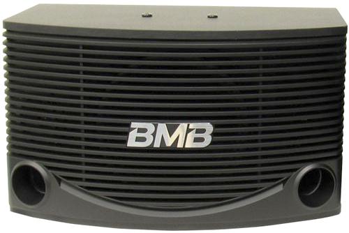 Loa BMB CSN 455E với thiết kế sang trọng