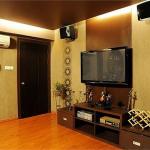 Hướng dẫn tự lắp đặt căn chỉnh dàn karaoke gia đình tại nhà