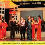 Mua dàn karaoke gia đình với chất lượng và dịch vụ hậu mãi số 1 Việt Nam