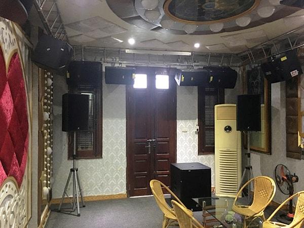phong-setup-hoang-audio