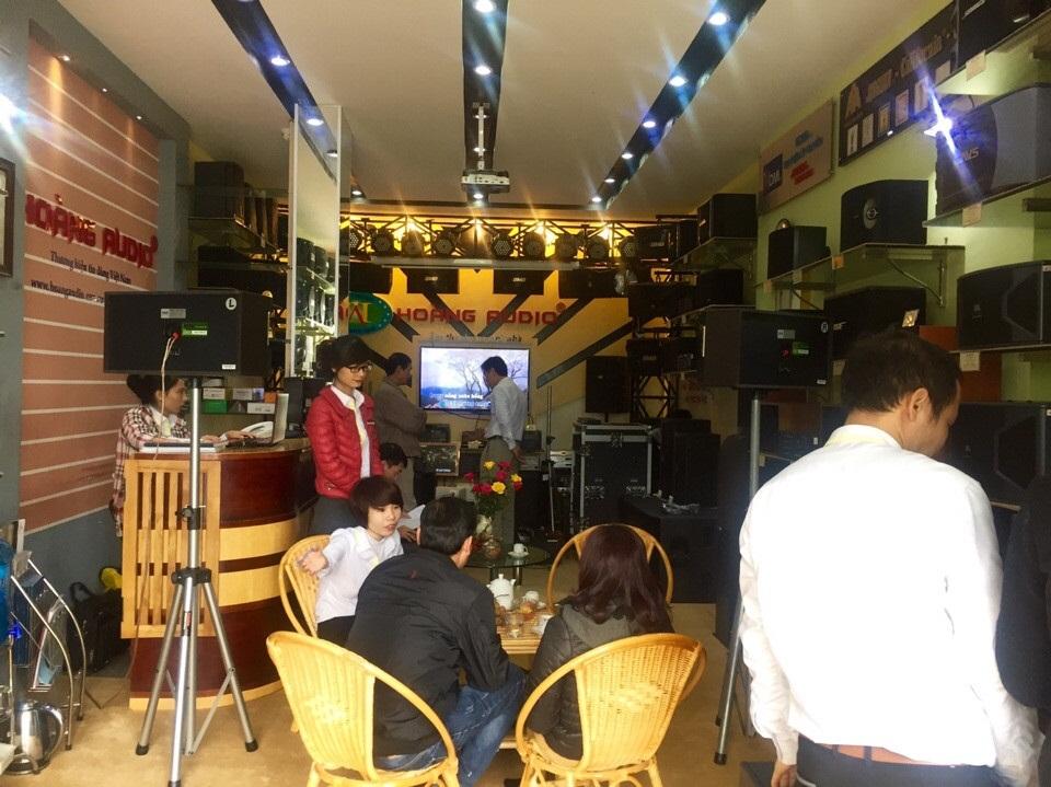 tu-van-dan-karaoke