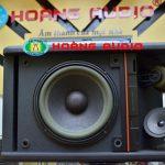 Thủ thuật hô loa karaoke nhái biến thành loa hàng bãi xịn