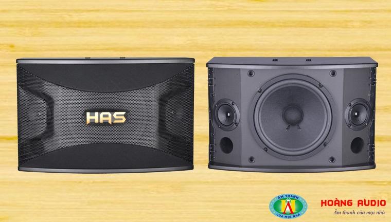 loa-karaoke-has-312e-mat-truoc