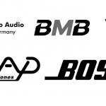 Thương hiệu loa nổi tiếng nhất hiện nay là hãng nào [Hoàng Audio]