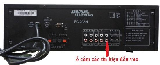 jarguar-203n-amply-komi