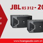 Chọn mua loa Karaoke JBL chính hãng tránh hàng nhái hàng giả