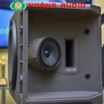 Dòng Loa karaoke Bose 301 Seri IV hàng bãi hát hay giá rẻ có không?
