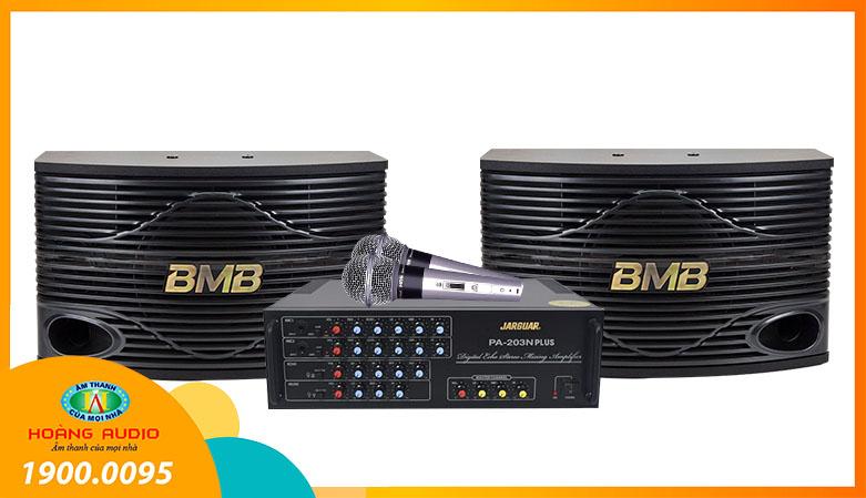BMB 01