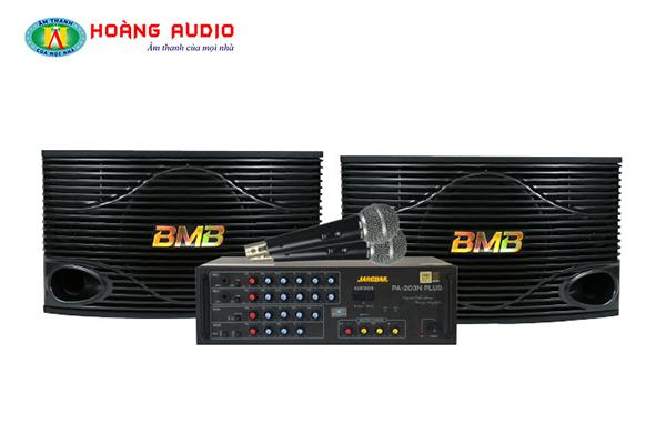 BMB-02-atd