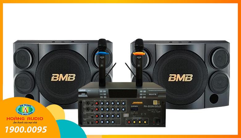 BMB-03-1