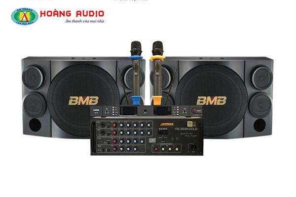 BMB-03-atd