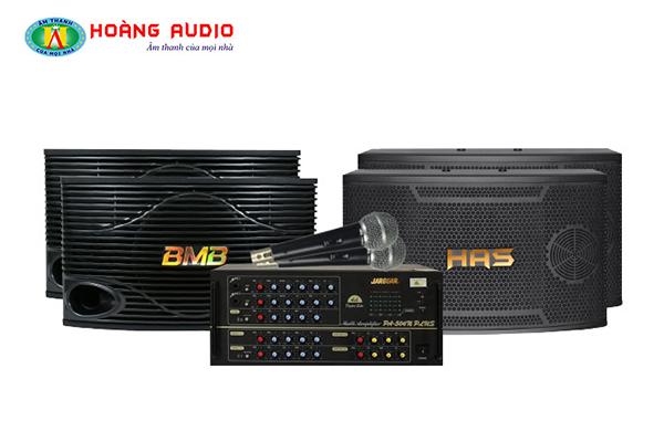 BMB-04-atd