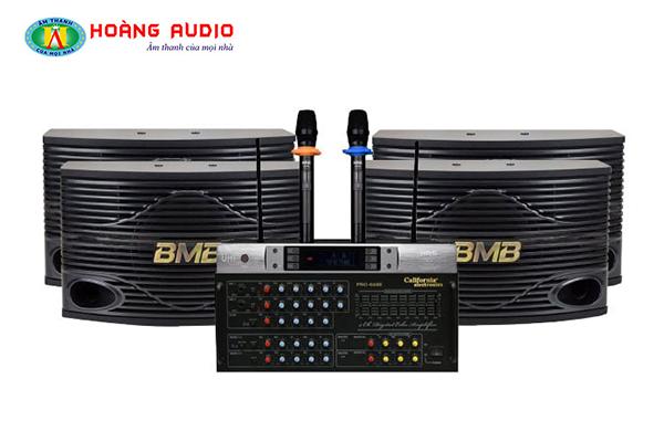 BMB-08-atd