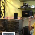 Cực Hot 16,08 triệu bộ karaoke gia đình chuẩn giá rẻ nhất hiện nay.