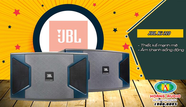 loa-jbl-ki310