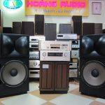 Made in Nào Cho Loa JBL Karaoke và Nghe Nhạc – China – Mexico – USA.