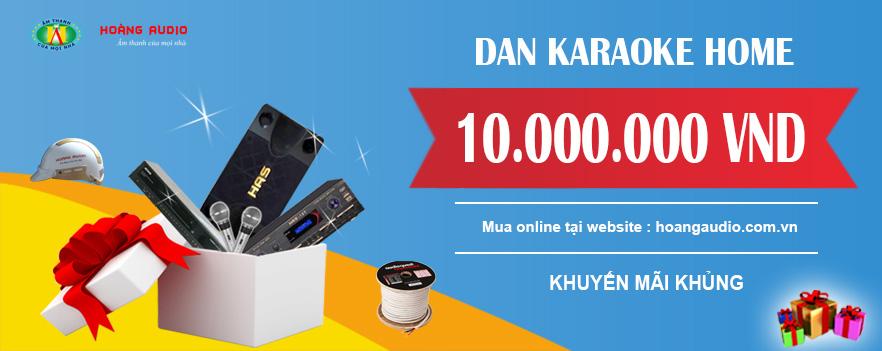 banner-dan-karaoke-gia-dinh-01