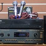 Tin Hot Dàn Karaoke 10 triệu – Giá Rẻ Toàn Quốc