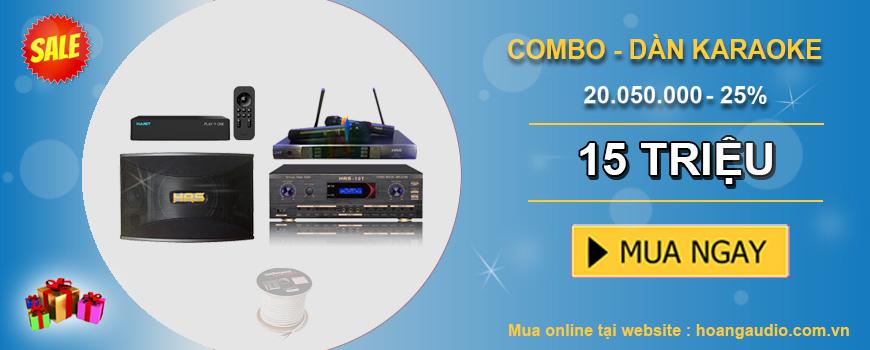 bo-dan-karaoke-gia-dinh-km-15-trieu-hoangaudio