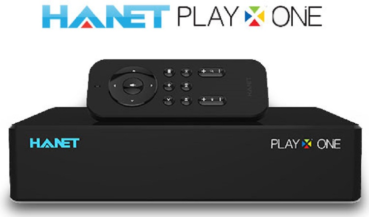 hanet-playx-one
