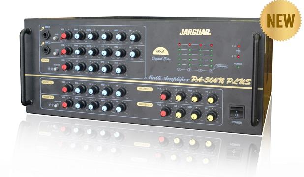 amply-jarguar-506n-PLUS