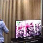 Tổng Hợp Video Các Bộ Dàn Karaoke Gia Đình Chuyên Nghiệp Cao Cấp