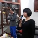 Gía bán Bộ dàn karaoke gia đình 30 triệu gồm những gì tết 2018