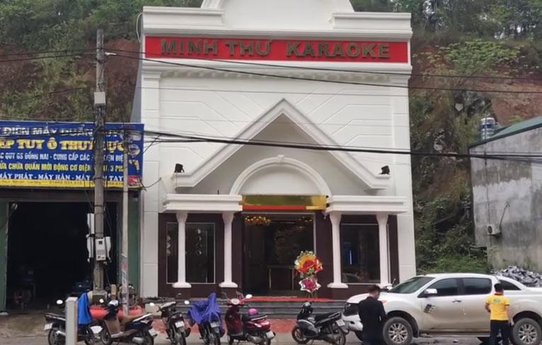 karaoke-minh-thu