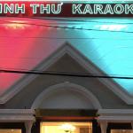Các Bộ dàn Karaoke Cao cấp Tại Dự Án Karaoke Minh Thư Cao Bằng