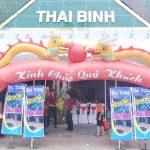 Hoàng Audio cung cấp thi công âm thanh karaoke tại Quảng Bình