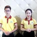 Hoàng Audio – Thiết bị dàn karaoke đến với khách hàng Khuyến Mãi 30/4