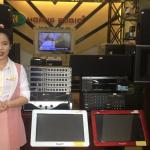 Vang số karaoke – Mixer Mỹ – Cục Đẩy – Dàn loa karaoke Bán Thanh Lý
