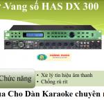 Bộ karaoke gia đình Cục đẩy – Mixer karaoke- Loa chuyên nghiệp – Sub hơi
