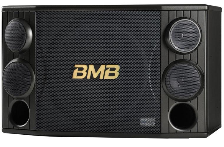 Loa-BMB-CSD-2000