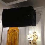 Giải pháp nào cho dàn karaoke tại chung cư trung và cao cấp