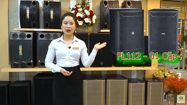 bộ dàn karaoke gia đình has 4.0 từ 50 đến 100 triệu