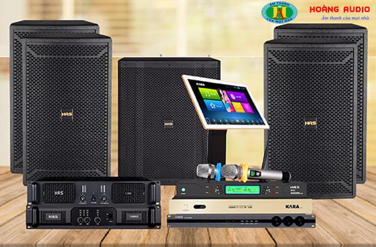 dan-karaoke-has-40-vip01-2