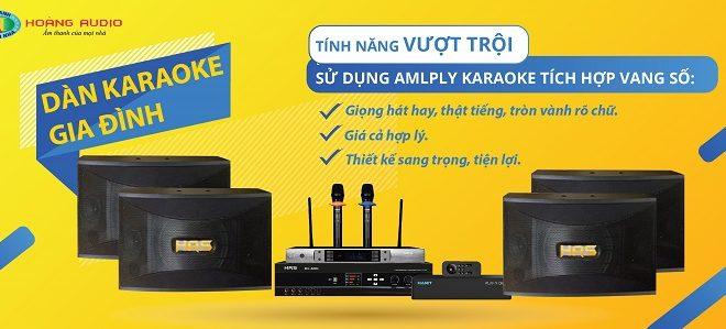 dan-karaoke-has