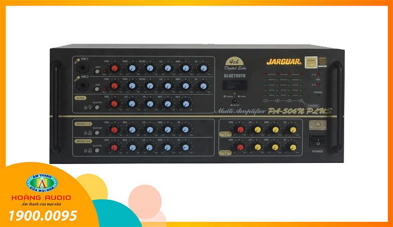 amply-jarguar-506n-plus-bluetooth-1