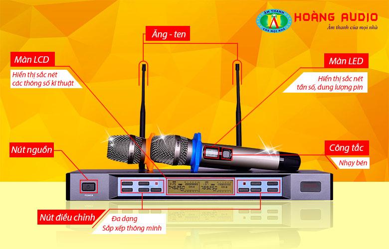 micro-has-10-vp18