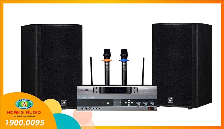 4-acoustic-03