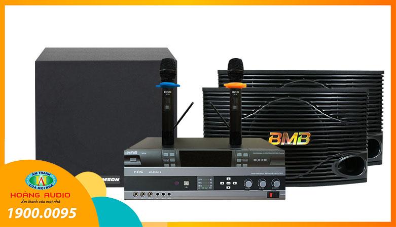 BMB10