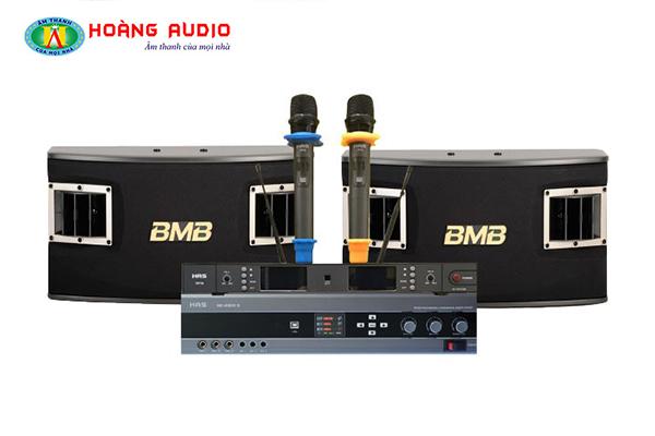 BMB-09-atd