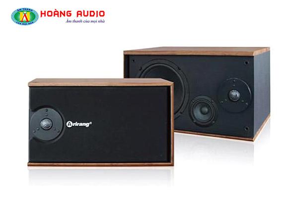Arirang-301-add