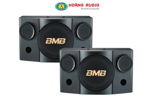 Loa-BMB-CSE-308-SE