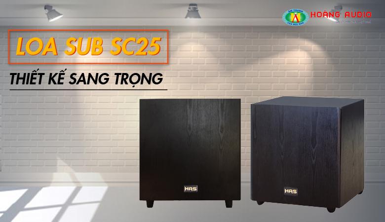 has-sc25