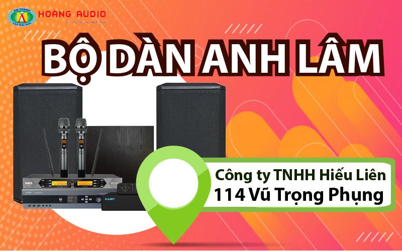 bo-dan-anh-lam-800x500