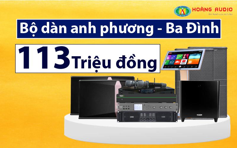 bo-dan-anh-phuong-ba-dinh800x500