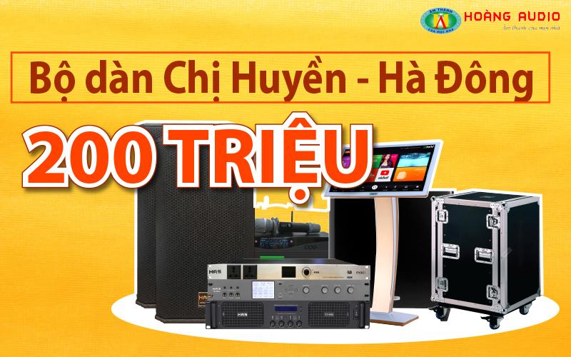chi-huyen-an-hung-ha-dong