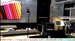ban-bo-dan-karaoke-gia-dinh-hay-cuc-chuan---cao-chat-nhat-250-trieu-sthumb-1528621177
